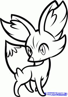 Pokemon Coloring Pages Disney Coloring Pages Arts and crafts
