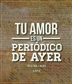 Héctor Lavoe Salsa Musica, Like Me, My Love, Music Quotes, Screen Shot, Puerto Rico, Tube, Bar, Truths