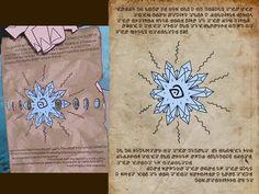 Shepherd's Journal Page by on DeviantArt Kida Disney, Disney Pixar, Kida Atlantis, Princess Kida, Atlantis The Lost Empire, Dreamworks Movies, Disney Jokes, Cinema, Disney Tattoos