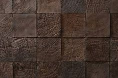Google Image Result for http://productfind.interiordesign.net/media/photos/15/15392-wood-texture-wall-sculpture-u907866c3925413d634388212564368735_john_whitmarsh_wall_art_mosaic_3jpg.jpg