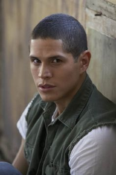 23 best JD Pardo images on Pinterest   Revolution  Revolutions and     JD Pardo   from Snitch