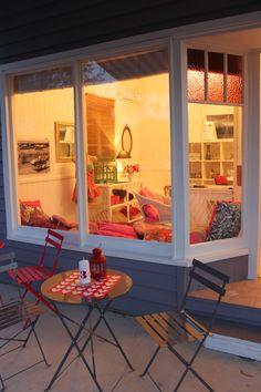 12 best shore street east cleveland queensland images on pinterest