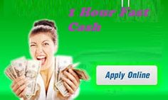 1 hour fast cash are fast and easy forward collateral free financial services which are given to the every borrower to resolve his personal needs as soon as possible. are very clicking and user0friendly 1 hour loans from every aspect.