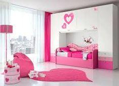 Картинки по запросу розовый телевизор