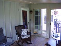 Room Additions, Olympus Digital Camera, Sun Room, Outdoors, Windows, Winter Garden, Outdoor Rooms, Off Grid, Outdoor