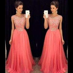 As a professional manufacturer, Promfashionworld for party dresses, prom dresses, cocktail dresses, formal dresses, evening dresses and dresses for special events such as sweet 16, graduation and homecoming. With the largest online selection of the best prom dresses, formal dresses, evening dress...