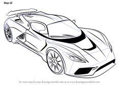 15 Best Lamborgini Images Learn Drawing Learn To Draw Drawing Ideas