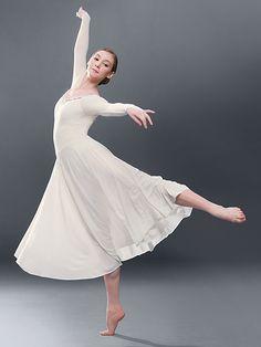 f99f8bdb475b 205 Best Dance Costumes images