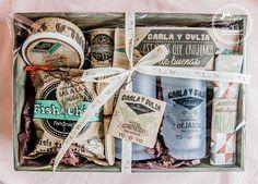 Lola Wonderful_Blog: Packs Piscolabis - Para los amantes de los aperitivos y jarras de cerveza