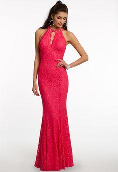 Beaded Cleo Lace #ca