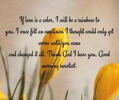 sweet-good-morning-love-letters-for-her-with-yellow-flower