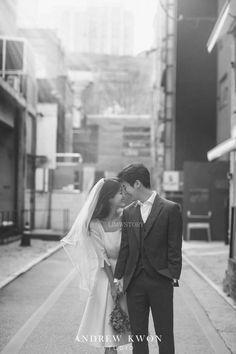 korea Andrew kwon wedding studio 2019 new photography Korea Wedding Photography Lim s Wedding Story - Pre Wedding Poses, Pre Wedding Photoshoot, Wedding Pics, Wedding Couples, Korean Wedding Photography, Foto Instagram, Wedding Photo Inspiration, Wedding Story, Engagement Shots