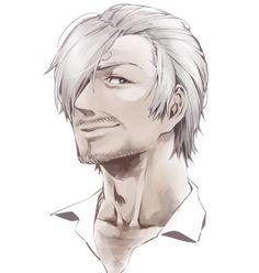 Sanji Sanji One Piece, One Piece 1, Sanji Vinsmoke, One Piece Pictures, Anime Love, Manga Anime, Random Stuff, Fan Art, Cartoon