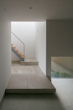 Family Homes, Home And Family, Corridor, Single Family, My House, Entrance, Stairs, Live, Interior