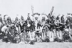 """The indigenous people of Turtle Island, now known as """"America,"""" have been in active resistance to the colonial invasions of their sovereign ancestral territory by Euro-American settlers for more than 500 years. Native American Photos, Native American Tribes, American History, Pine Ridge South Dakota, Sioux Nation, Native Indian, Red Indian, First Nations, American Baby"""