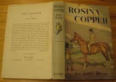 Rosina Copper