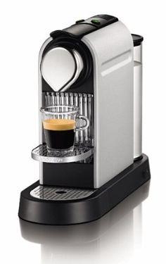71 mejores imágenes de Cafeteras Nespresso | Nespresso