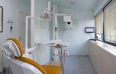 Σχετικά με εμάς – Total Dental Care This Is Us, Cabinet, Storage, Furniture, Home Decor, Clothes Stand, Purse Storage, Decoration Home, Room Decor
