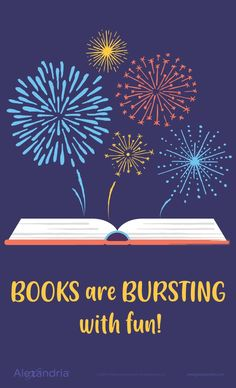 FREE Reading Posters for the New Year! Kick off the New Year with Reading and Book inspired Posters! Also, take a look at our 19 Reading Resolutions for Students. Library Posters, Library Quotes, Reading Posters, Book Quotes, School Library Displays, Middle School Libraries, Elementary School Library, Library Inspiration, Library Ideas