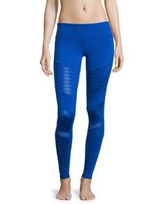 49a9c1aa0007b 31 Best YOGA images | Women's leggings, Yoga Pants, Athletic clothes