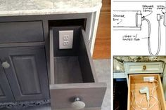 10 Simple Clever Upgrades To Make Your Home Extremely Awesome