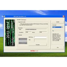 tachosoft mileage calculator v21 5 is one of the world largest