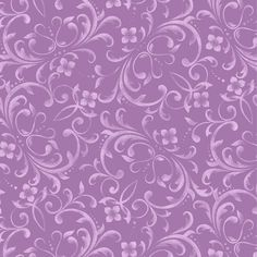 Paper - Fond - Printable - Background - Scrap - Violet