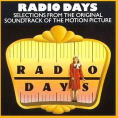 A Era do Rádio (1987)