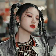 Kpop Girl Groups, Korean Girl Groups, Kpop Girls, Kpop Aesthetic, Aesthetic Girl, Hyuna, Homo, Ulzzang Korean Girl, K Pop
