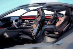 プジョー・クオーツSUVコンセプトをパリに出展 - 海外ニュース | AUTOCAR JAPAN