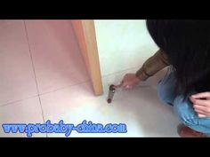 #Baby Safety Rotating Door Guard Rotating Door Wedge, Door holder, door stopper, home safety, baby safety, baby proofing