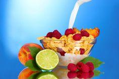 7 alimentos que te ayudan a rendir más