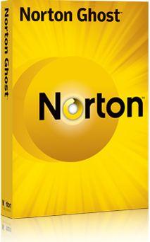 Symantec Norton Ghost 15.0 Professional grade backup and recove  Symantec Norton Ghost 15.0 Professional grade backup and recove  http://www.antivirusprice.co.uk/