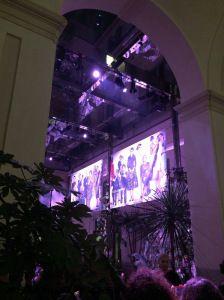 vfno2015 Martini bar Dolce&Gabbana