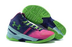 "http://www.jordan2u.com/under-armour-curry-2-northern-lights-shoes-for-sale.html UNDER ARMOUR CURRY 2 ""NORTHERN LIGHTS"" SHOES FOR SALE Only 92.28€ , Free Shipping!"