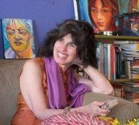 Nancy Mills- Owner www.TheSpiritedwoman.com celebrates the Every Woman Visionary changing the world one Spirited Woman step at a time. Founded by Nancy Mills, Spirited Woman is a global women's empowerment community. Nancy Mills is the Creator of the Spirited Woman Approach to Life, the founder of Spirited Woman, and the publisher of the popular international Spirited Woman Blogger Team.    She is also a self-inspirational writer for women. In fact, the Spirited Woman Approach to Life is…