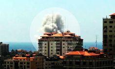 Israele ha fretta: si avvicina la linea invalicabile tracciata dall'occidente