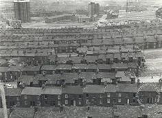 Old Photos of Liverpool, Maps and Liverpool History eBooks Liverpool History, Liverpool City, Mount Pleasant, Slums, Everton, Old And New, Music Artists, Old Photos, City Photo