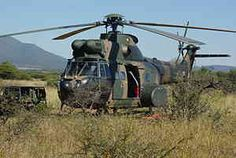 These are some of the war machines used in the conflict between the South African Defence Force and Angola, Cuba, and Umkhonto we Sizwe. South African Air Force, Army Day, Defence Force, Cool Tanks, Army Vehicles, Military Helicopter, Air Show, War Machine, Old Trucks
