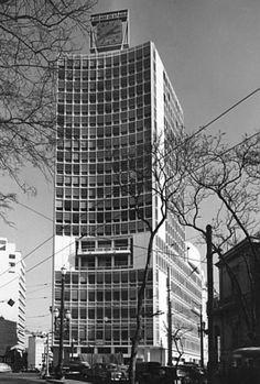 Arquivo/Estadão