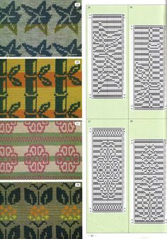 Pattern Library. Обсуждение на LiveInternet - Российский Сервис Онлайн-Дневников