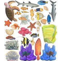 http://www.wallstickeroutlet.com/Images/instant-murals-tropicalfishsmall-2.jpg