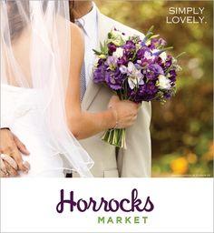 Horrocks Market   grandrapidsbride.com
