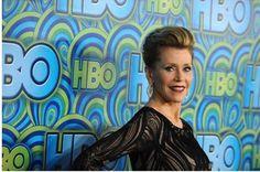 A bela e talentosa Jane Fonda também está na turma dos 78.