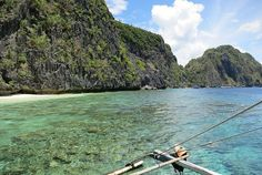 With a population of over 100 million scattered across roughly 7,640 islands, the Philippines is defined by much more than sunny beaches, natural disasters, and a boisterous, corrupt president, Rodrigo Duterte. Straddling the Ring of Fire, this island nation is blessed with rich biodiversity and awe-inspiring landscapes. The remoteness of the many mountainous islands led to the creation of hundreds of unique cultures with distinctive languages and dialects. Contemporary culture is noticeably…