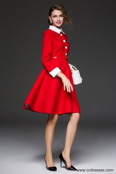 ccdresses.com long dresses women's dresses online women's coats