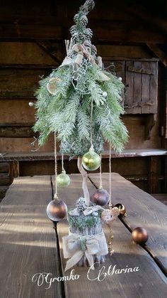 Christmas Tress, Christmas Candle Decorations, Classy Christmas, Xmas Tree, Christmas Holidays, Christmas Wreaths, Christmas Ornaments, Holiday Decor, Winter Wonderland Christmas