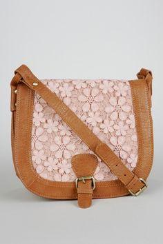 dea0e1c54d 56 Best purses and hand bags images