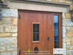 Golden-Oak-Flint-Solidor-Timber-Composite-Door-34