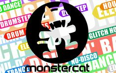 Monstercat
